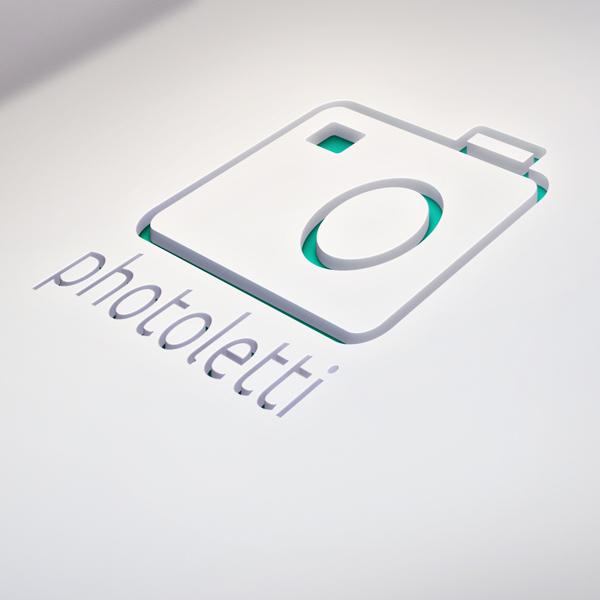 Photoletti