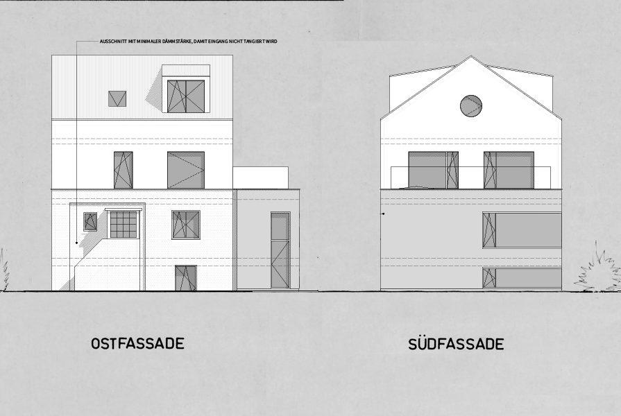 Anbau Haus S. 4