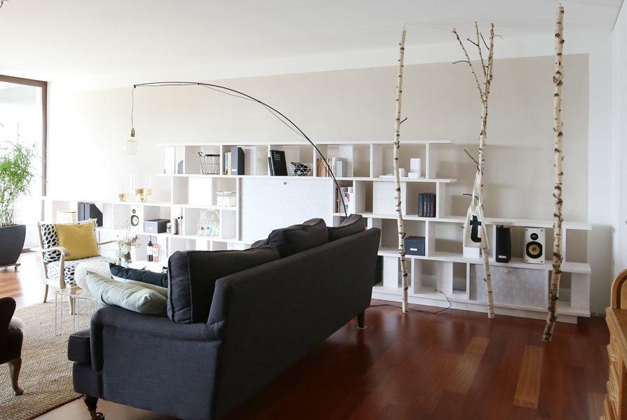 Regal Möbeldesign 4