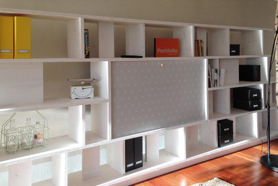 Regal Möbeldesign 3