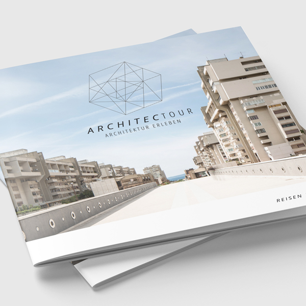 Architectour 2019